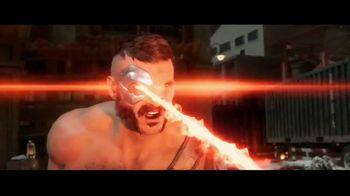 Mortal Kombat 11 TV Spot, 'New Era' - Thumbnail 6