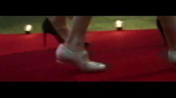 Ritz Crackers TV Spot, 'Red Carpet' - Thumbnail 3