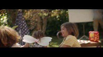 Ritz Crackers TV Spot, 'Red Carpet' - Thumbnail 5