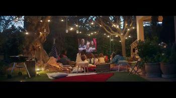 Ritz Crackers TV Spot, 'Red Carpet' - Thumbnail 8