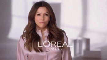 L'Oreal EverPure Color Care System TV Spot, 'Down the Drain' Featuring Eva Longoria - Thumbnail 1