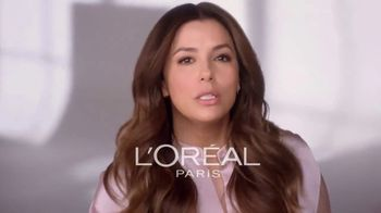 L'Oreal EverPure Color Care System TV Spot, 'Down the Drain' Featuring Eva Longoria - Thumbnail 2