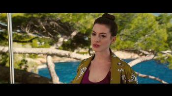 The Hustle - Alternate Trailer 11