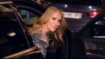 L'Oreal Excellence Creme TV Spot, 'Tres maneras' con Celine Dion [Spanish]