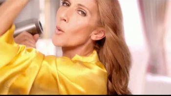 L'Oreal Excellence Creme TV Spot, 'Tres maneras' con Celine Dion [Spanish] - Thumbnail 1