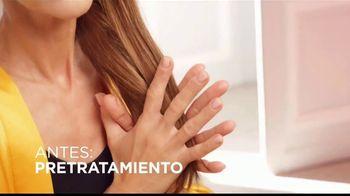 L'Oreal Excellence Creme TV Spot, 'Tres maneras' con Celine Dion [Spanish] - Thumbnail 4