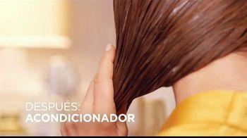 L'Oreal Excellence Creme TV Spot, 'Tres maneras' con Celine Dion [Spanish] - Thumbnail 5