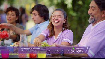 Trulicity TV Spot, 'La solución está en mí' [Spanish] - Thumbnail 10