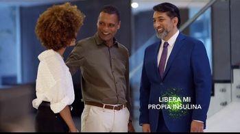 Trulicity TV Spot, 'La solución está en mí' [Spanish]