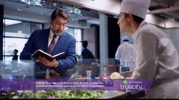 Trulicity TV Spot, 'La solución está en mí' [Spanish] - Thumbnail 5