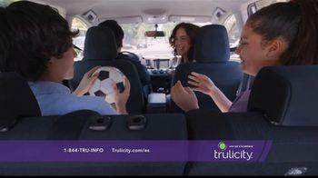 Trulicity TV Spot, 'La solución está en mí' [Spanish] - Thumbnail 6