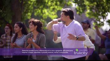 Trulicity TV Spot, 'La solución está en mí' [Spanish] - Thumbnail 7