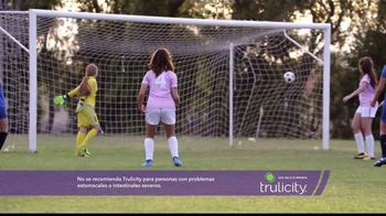 Trulicity TV Spot, 'La solución está en mí' [Spanish] - Thumbnail 8