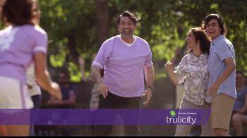 Trulicity TV Spot, 'La solución está en mí' [Spanish] - Thumbnail 9