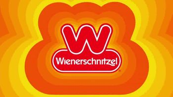 Wienerschnitzel Chili Cheese Lover's Deal TV Spot, 'Delicious' - Thumbnail 1