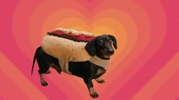Wienerschnitzel Chili Cheese Lover's Deal TV Spot, 'Delicious' - Thumbnail 5