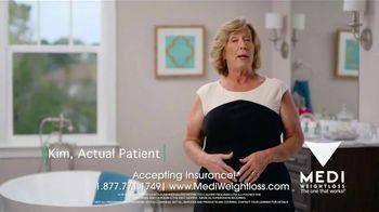 Medi-Weightloss TV Spot, 'Freedom' - Thumbnail 3