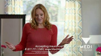 Medi-Weightloss TV Spot, 'Freedom' - Thumbnail 7
