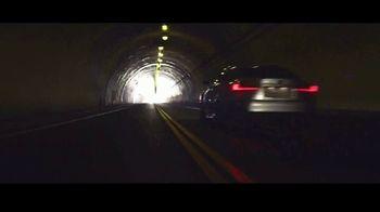 Lexus RC TV Spot, '¿Ir rápido es suficiente?' [Spanish] [T1] - Thumbnail 3