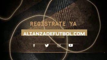 Alianza de Fútbol Hispano TV Spot, '2019 Toyota Copita Alianza' [Spanish] - Thumbnail 4