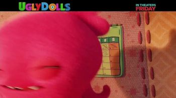 UglyDolls - Alternate Trailer 30