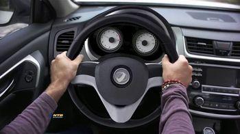 National Tire & Battery TV Spot, 'Standard Installation: Get One Free' - Thumbnail 2