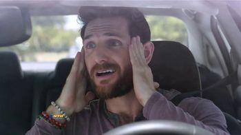 National Tire & Battery TV Spot, 'Standard Installation: Get One Free' - Thumbnail 4