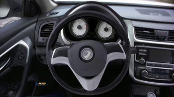 National Tire & Battery TV Spot, 'Standard Installation: Get One Free' - Thumbnail 5