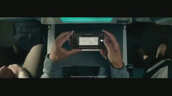 Wells Fargo TV Spot, 'This Is Will'