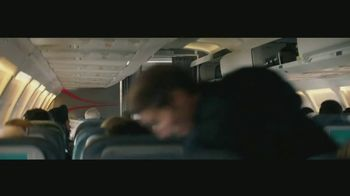Wells Fargo TV Spot, 'This Is Will' - Thumbnail 2