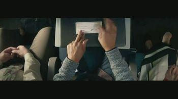 Wells Fargo TV Spot, 'This Is Will' - Thumbnail 4