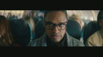 Wells Fargo TV Spot, 'This Is Will' - Thumbnail 7