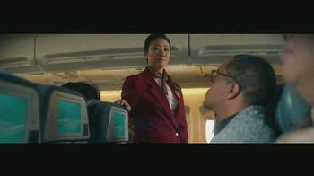 Wells Fargo TV Spot, 'This Is Will' - Thumbnail 9