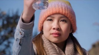 Crystal Geyser TV Spot, 'We Bring the Mountain to You' - Thumbnail 6