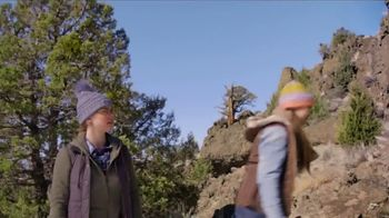Crystal Geyser TV Spot, 'We Bring the Mountain to You' - Thumbnail 8