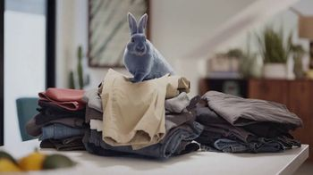 Blue Bunny Load'd Sundaes TV Spot, 'Pants' - Thumbnail 8