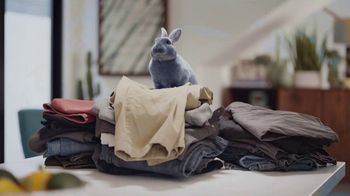 Blue Bunny Load'd Sundaes TV Spot, 'Pants' - Thumbnail 9