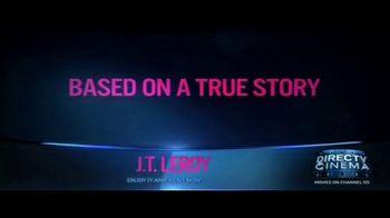 DIRECTV Cinema TV Spot, 'J.T. Leroy' - Thumbnail 2