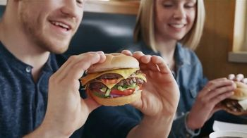 Culver's TV Spot, 'Taste the Beef' - Thumbnail 1