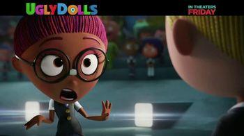 UglyDolls - Alternate Trailer 25