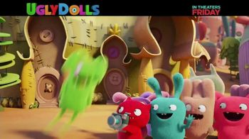 UglyDolls - Alternate Trailer 26