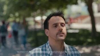 Domino's Carryout Insurance TV Spot, 'Fault' - Thumbnail 2