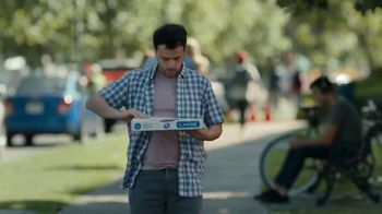 Domino's Carryout Insurance TV Spot, 'Fault' - Thumbnail 3