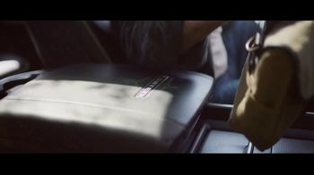 Ram Trucks TV Spot, 'On To Bigger Things: Everything' [T1] - Thumbnail 4