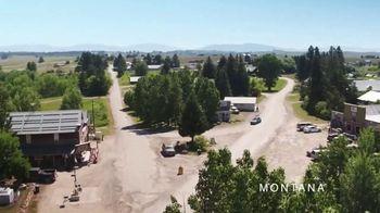 Visit Montana TV Spot, 'Bike Ride' Song by Old Man Canyon - Thumbnail 2