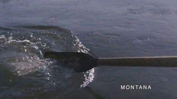 Visit Montana TV Spot, 'Bike Ride' Song by Old Man Canyon