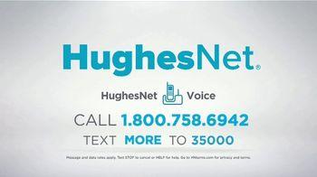 HughesNet Gen5 TV Spot, 'Stay Informed: Free Installation' - Thumbnail 10