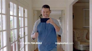 HughesNet Gen5 TV Spot, 'Stay Informed: Free Installation' - Thumbnail 6