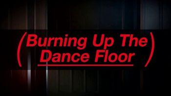 Phil in the Blanks TV Spot, 'Emmitt Smith: Burning Up the Dance Floor' - Thumbnail 4
