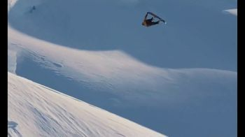 Quiksilver TV Spot, 'Generations' Song by Dream Machine - Thumbnail 8
